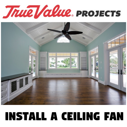 Project install a ceiling fan.PNG