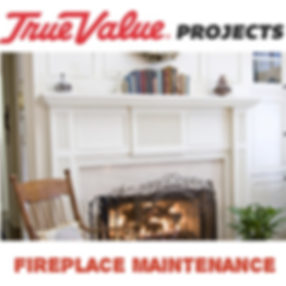 Fireplace maintenance project.png