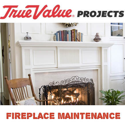 Fireplace maintenance project.png