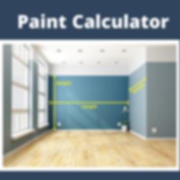 Paint Calculator.PNG