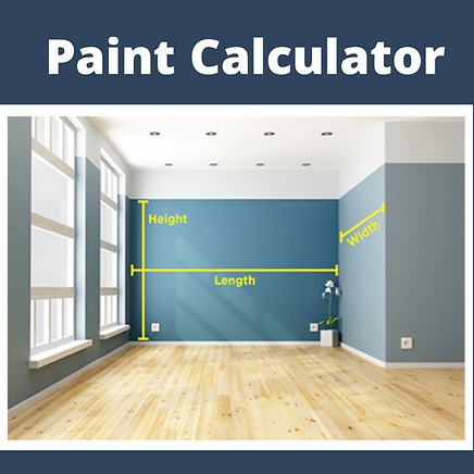 Paint Calculator.PNG