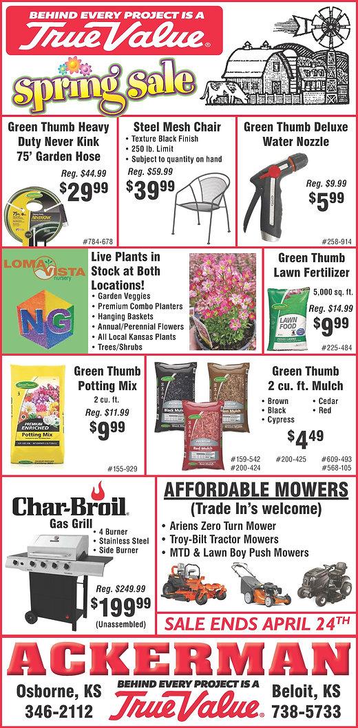 Spring Sale 4-14-21.jpg