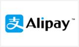 Alipay im.png
