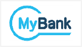 my bank logo.png