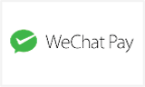 Wechat pay im.png
