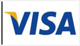 Visa im.png