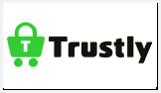 Trusty im.png