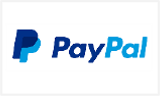 Paypal im.png