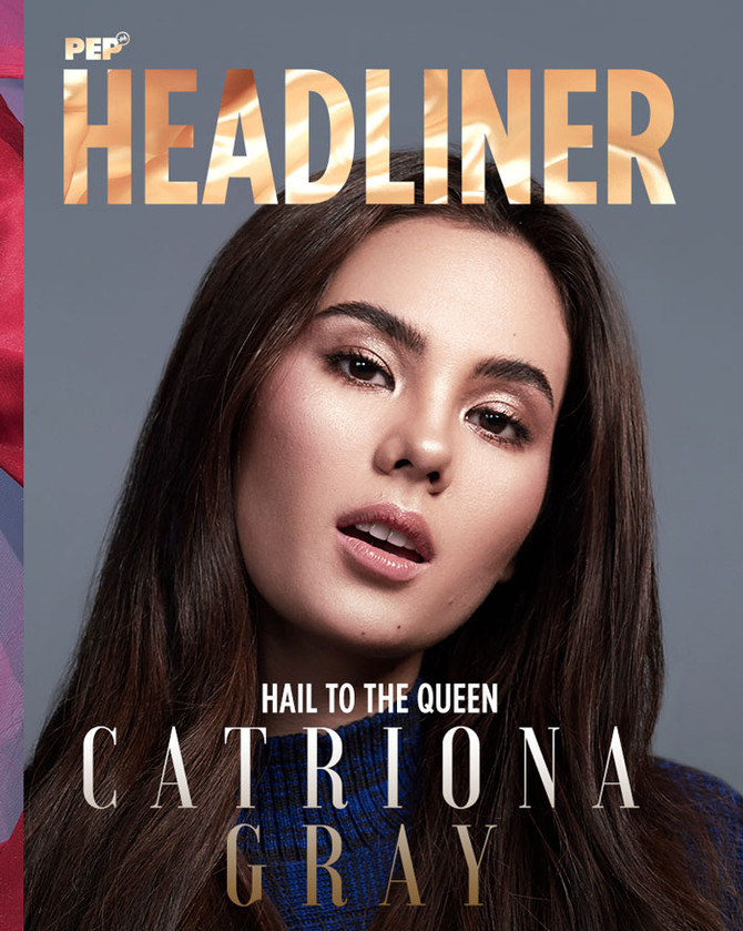 pep-cover-catriona-gray-miss-universe-20