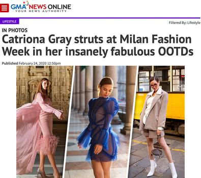 Catriona Milan Fashion Week.jpg