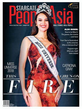 People Asia Magazine Cover Jan2019