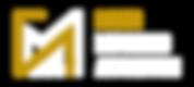 CMALogo2017-GoldWhite-Variation2.png