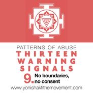 9 thirteen warning signals 2048x2048 .pn