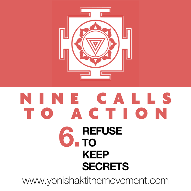 6 nine calls to action 2048x2048 .png