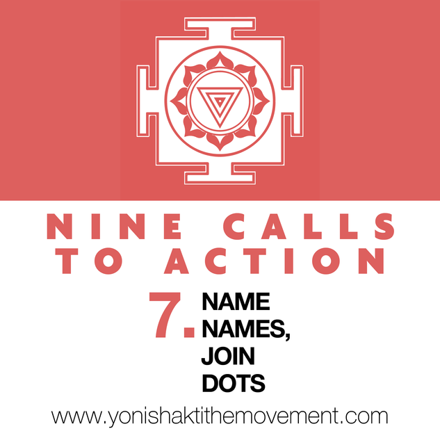 7 nine calls to action 2048x2048 .png