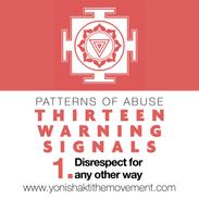 1 thirteen warning signals 2048x2048 .pn