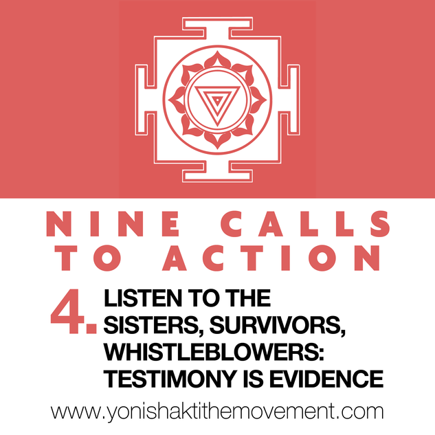 4 nine calls to action 2048x2048 .png