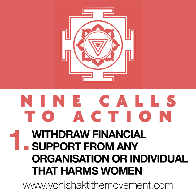 1 nine calls to action 2048x2048 .png