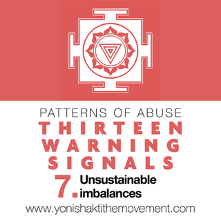 7 thirteen warning signals 2048x2048 .pn