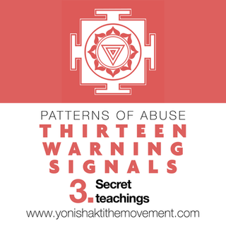 3 thirteen warning signals 2048x2048 .pn