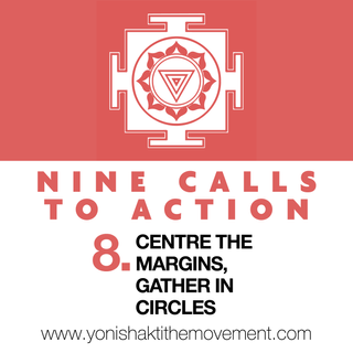 8 nine calls to action 2048x2048 .png