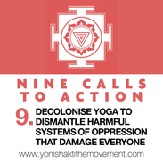 9 nine calls to action 2048x2048 .png