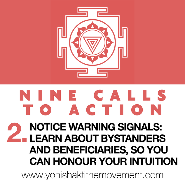 2 nine calls to action 2048x2048 .png