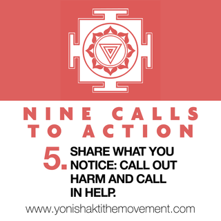 5 nine calls to action 2048x2048 .png