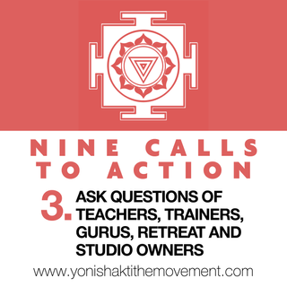 3 nine calls to action 2048x2048 .png