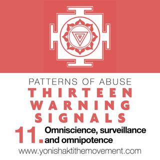 11 thirteen warning signals 2048x2048 .p