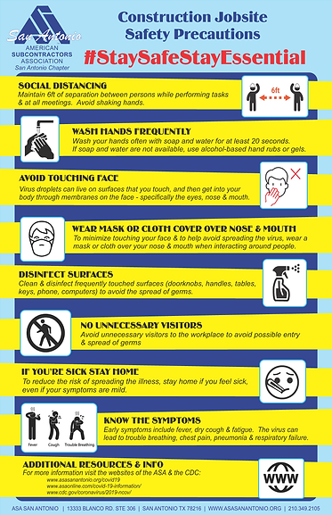 StaySafeStayEssential Poster (11x17).png