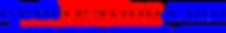 RediTesting Logo.png