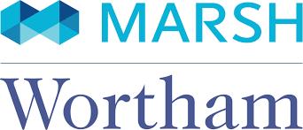 Marsh Wortham.png