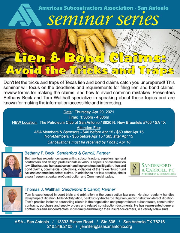 ASA Seminar Lien & Bonds Apr2021.png