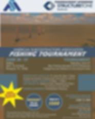 ASA Fishing Flyer 2020_Page_1.webp