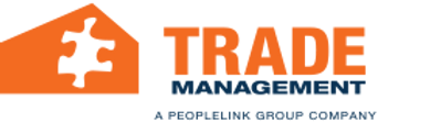 Trade Management new logo.png