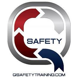 Q Safety.jpg