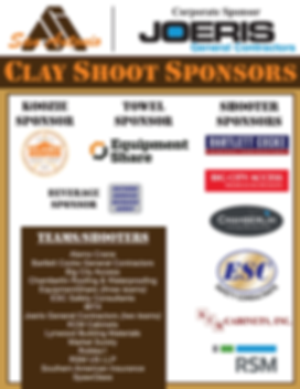 Clay Shoot 2020 Sponsors.png