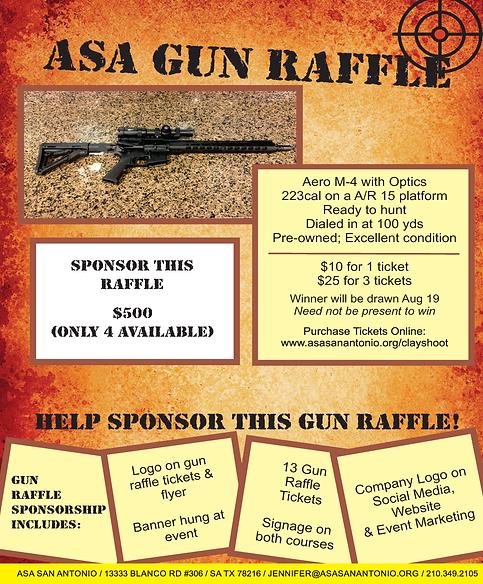 Gun Raffle 2021.png