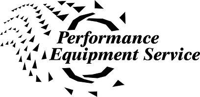 Performance Equipment Service.jpg