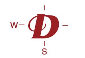 DrurySW.png