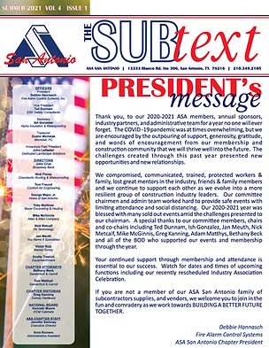 Newsletter - JULY 2021_Page_01.png