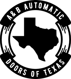 A&B Automatic Doors.png