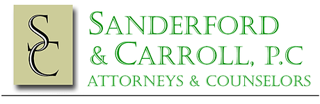 Sanderford & Carroll PC.bmp