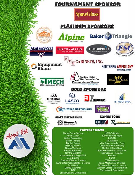Golf Sponsors Spring2021.png