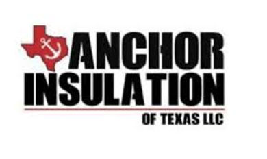 Anchor Insulation of Texas.jpg