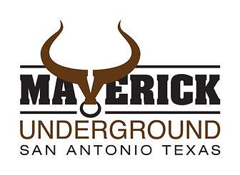 Maverick Underground.jpg