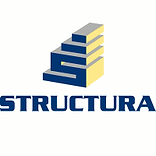 Structura.png