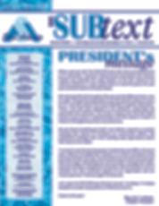 Newsletter - Jun2019 pg 1.jpg