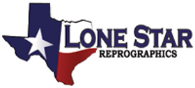 Lone Star Reprographics.png